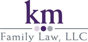 KM Family Law